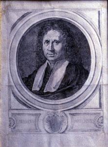 Marco Roncioni