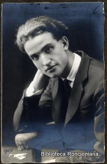 Dino Fiorelli